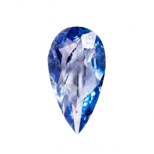 Sapphire-060-ct-1