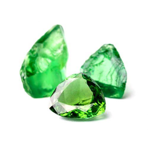 Smaragd-kamen-2