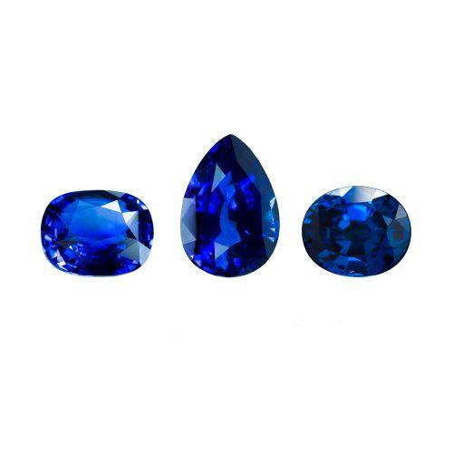 Sapphire-dvojicky