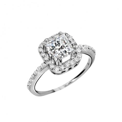 sperk-s-diamonatom-prsten