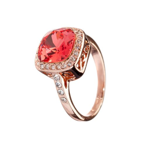 sperk-s-rubinom-prsten