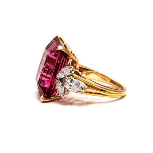 Spinel-prsten-2---kópia