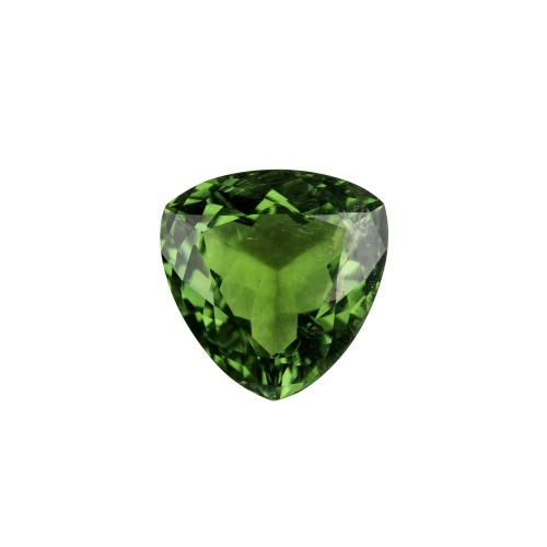Turmalin-zeleny