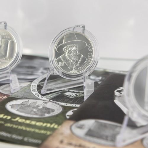 Rady a tipy pre nákup zlatých mincí